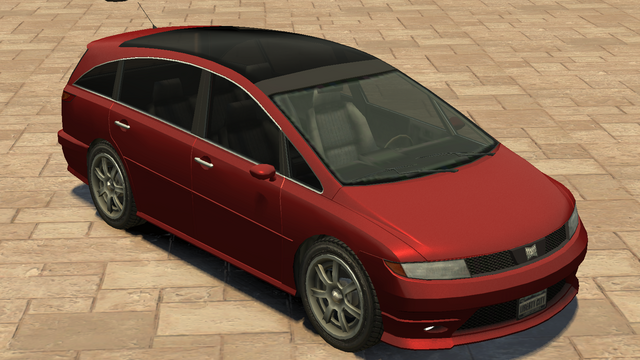 File:Perennial-GTAIV-FrontQuarter.png
