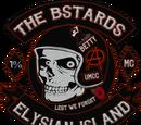 Crews/The BSTARDS