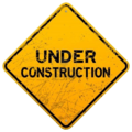Under Construction.png