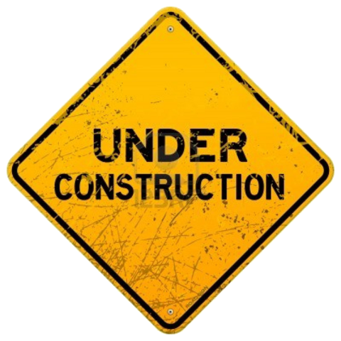 File:Under Construction.png