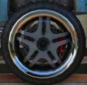 Benefactor-SUV-wheels-gtav