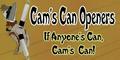 CamsCanOpeners-GTAVC-logo.png