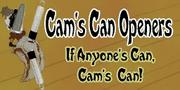 CamsCanOpeners-GTAVC-logo