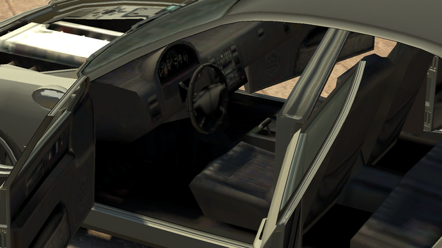 File:Chavos-GTAIV-Inside.png