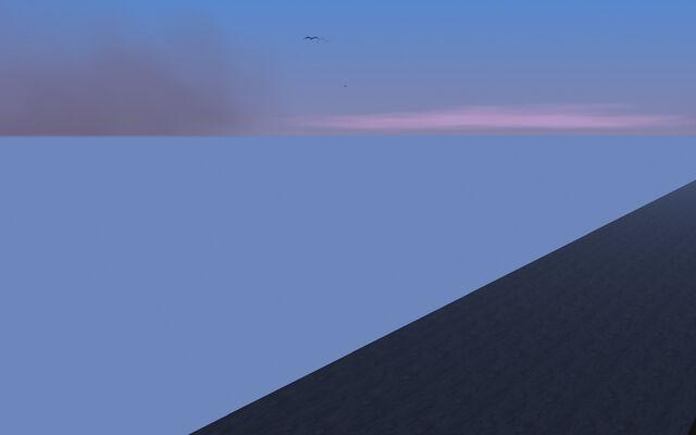 File:Edge of Liberty City.jpg