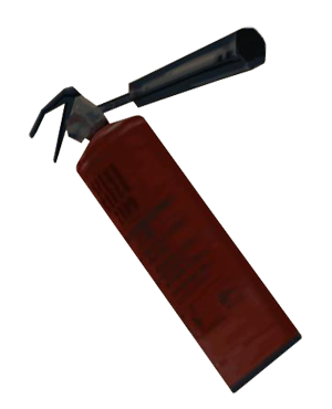 File:Fire Extinguisher GTASA.png