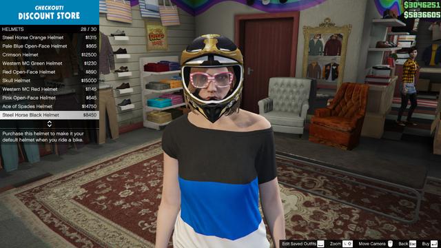 File:FreemodeFemale-Helmets28-GTAO.png