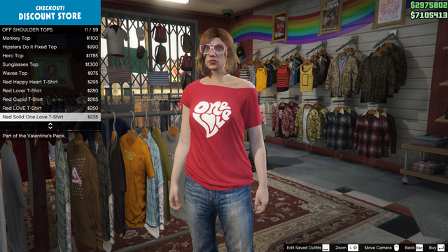 File:FreemodeFemale-OffShoulderTops44-GTAO.png