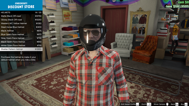 File:FreemodeMale-Helmets14-GTAO.png