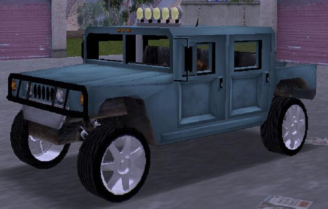 File:Hummer (GTA3) (front).jpg