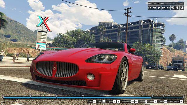 File:Rockstar Editor - Markers.jpg
