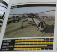 Skylift-GTAV-BradyGames