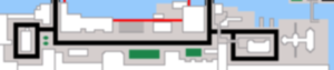 File:Ukitra-District-GTA2.png