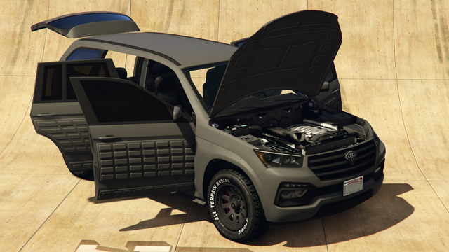 File:XLS(Armored)-GTAO-Open.png