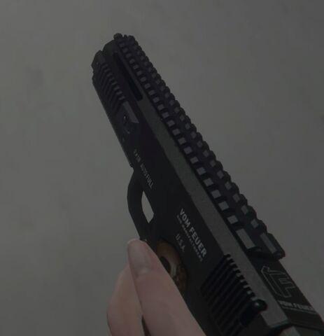 File:AP Pistol GTAVe Vom Feuer.jpg