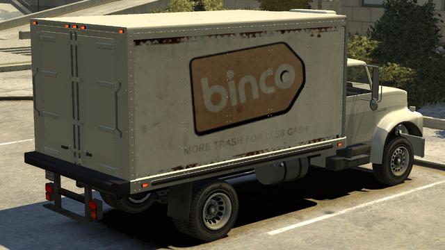 File:BincoYankee-GTAIV-rear.png