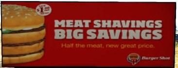 File:BurgerShot-GTAV-Ad1.jpg