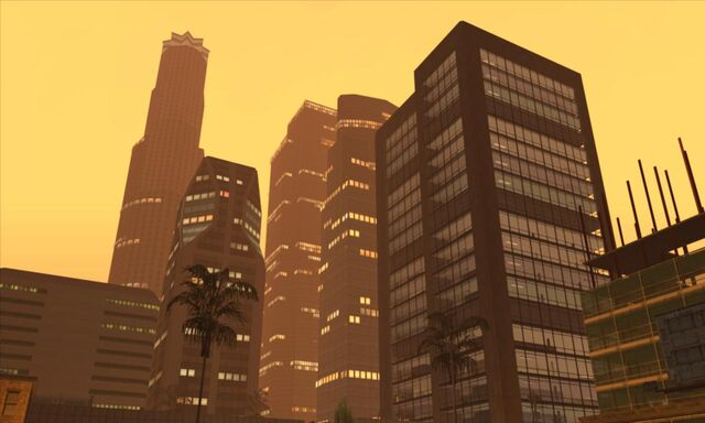 File:Downtown Los Santos.jpg
