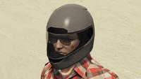 FreemodeMale-HelmetsHidden7-GTAO