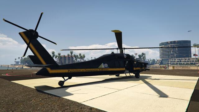 File:GTA V Annihilator rear.jpg
