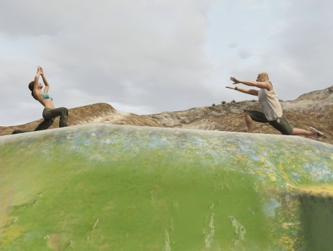 File:Hippie-GTAV-Yoga2.jpg