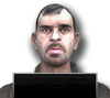 IvanBytchkov-GTA4-mugshot