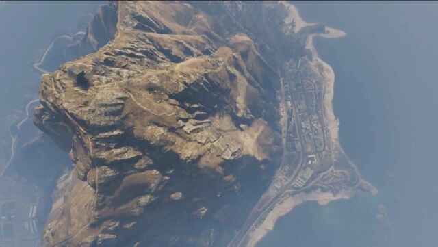 File:Mountchiliadingtav1.jpg