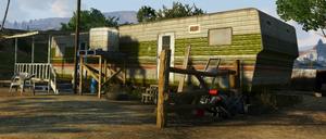 Ortages-trailer-house-gtav