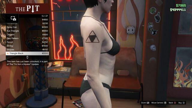 File:Tattoo GTAV-Online Female Right Arm Triangle Black.jpg