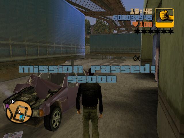 File:TheThieves-GTAIII6.jpg