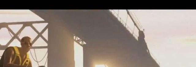 File:Vincent Thomas Bridge-GTA V.jpg