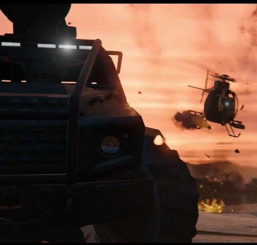 File:Armoured SUV8 GTAO Trailer.jpg