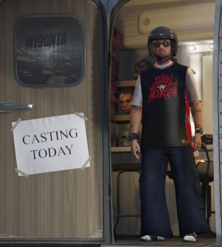 File:Director Mode Actors GTAVpc StoryMode N Wade.png