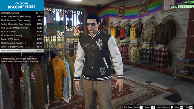 File:FreemodeMale-BomberJackets19-GTAO.png
