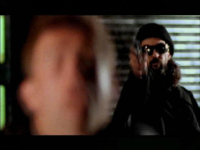 File:GTA2 movie (GTA2) (assassination).jpg