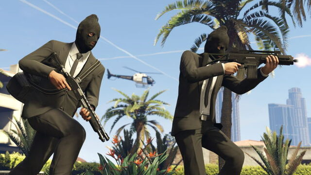 File:GTAV-Heists-Update7.jpg