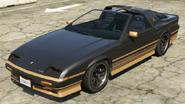 ImponteRuiner-Front-GTAV