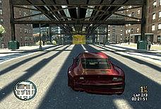 File:OneidaStreet-Street-GTAIV.jpg
