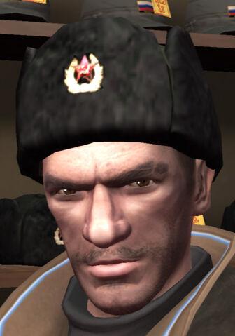 File:RussianShop-GTAIV-winterhat.jpg