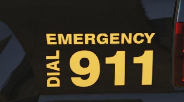 File:SheriffSUV-GTAV-Detail.jpg