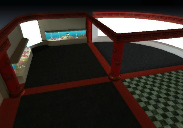 File:TheFourDragonsCasino-GTASA-managementroom.jpg