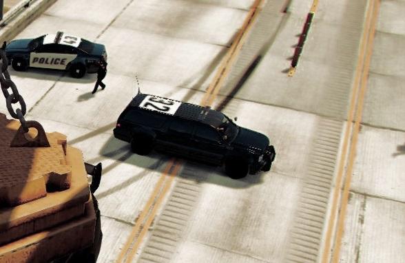 File:Black Sheriff SUV GTA V.jpg