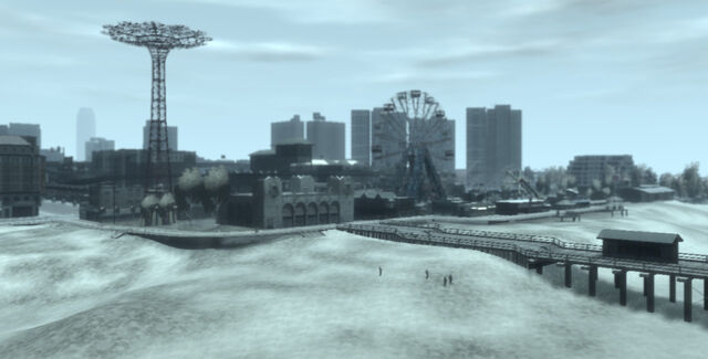 File:FireflyIsland-GTA4-beach.jpg