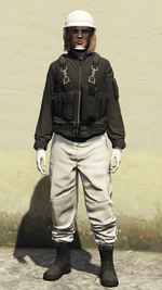 FreemodeFemale-DropZoneOutfit9-GTAO