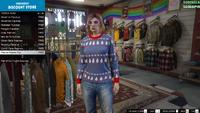 FreemodeFemale-FestiveTops14-GTAO