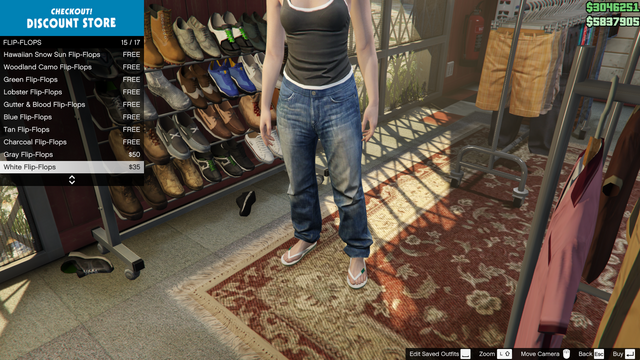 File:FreemodeFemale-FlipFlops14-GTAO.png