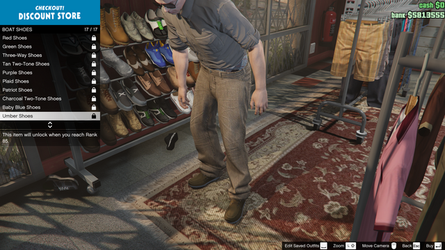 File:FreemodeMale-BoatShoes16-GTAO.png