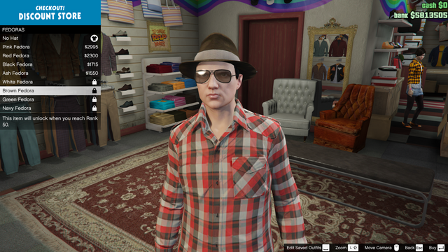 File:FreemodeMale-Fedoras6-GTAO.png