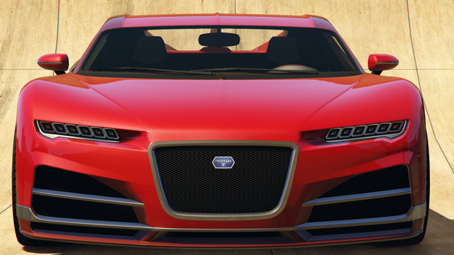 File:Nero-GTAO-Front.png