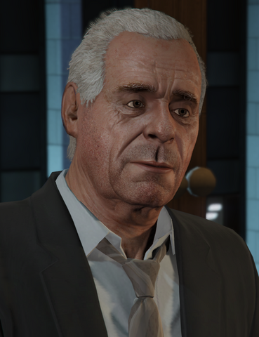File:SolomonRichards2-GTAV.png